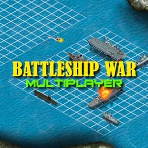 Battleship games 2 player turning stone casino syracuse airport shuttle
