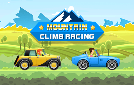 Mountain Climb Racing Online Game Play For Free Keygames