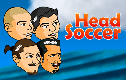 Head Soccer Online Online Game Play For Free Keygames