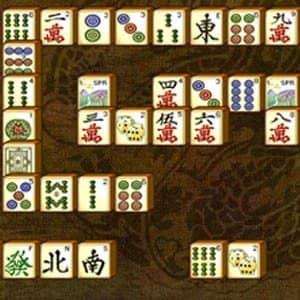 Mahjong connect 2 flash games 1037 schooner room casino nova scotia