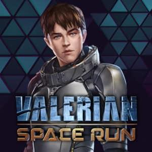 Valerian Online