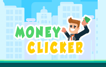Money Clicker Online Game Play For Free Keygames