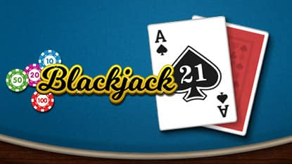Blackjack 21 Online Game Play For Free Keygames