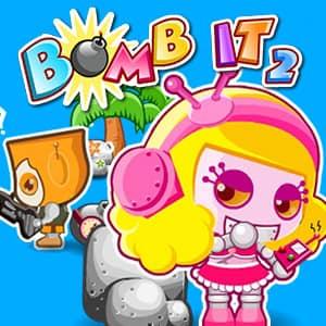 Online game bomb it 2 choi game diner dash 2 restaurant rescue