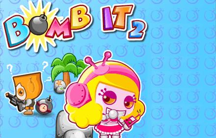 Online game bomb it 2 wildlife cairns casino