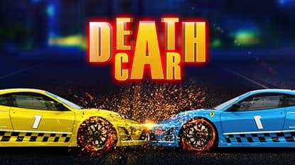 Death Car Online Game Play For Free Keygames