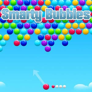 Smarty Online