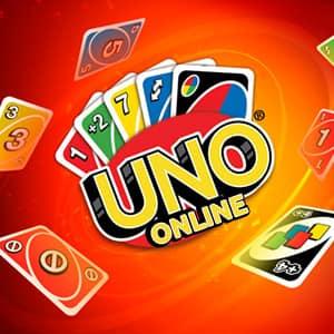Игра карты уно играть онлайн сколько нужно денег для открытия казино