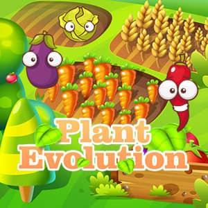Plant evolution games online french montana casino life 2